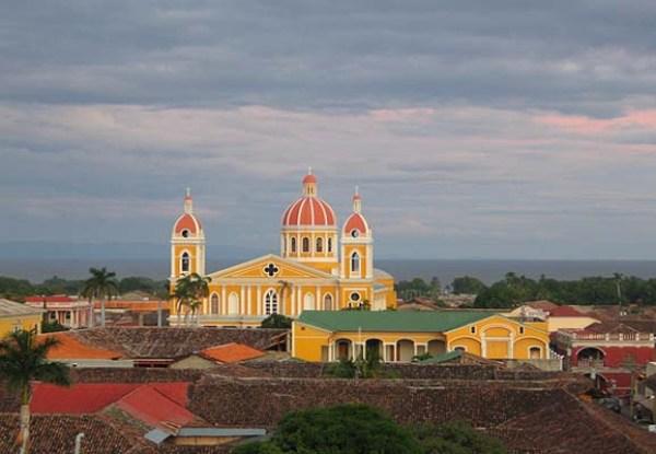 nicaragua-08
