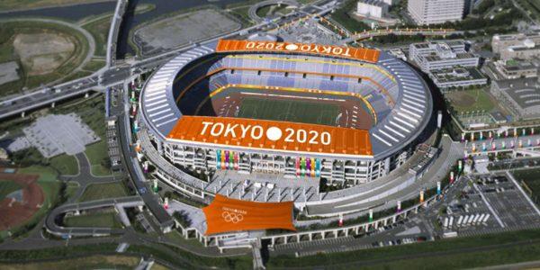 Medaliile de la Olimpiada din 2020 ar putea fi realizate din e-deşeuri