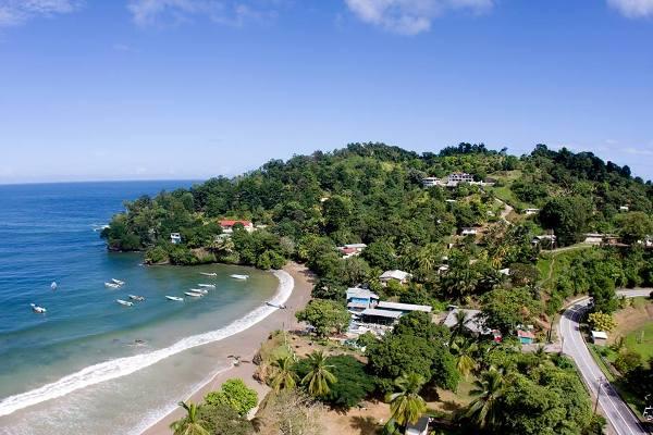 Trinidad-Tobago-04