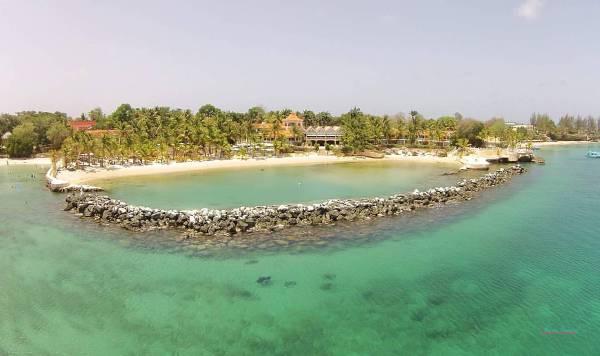 Trinidad-Tobago-05
