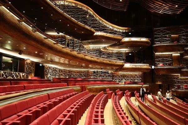 opera-Dubai-03