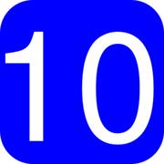 Ziua de naştere: 10