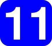 Ziua de naştere: 11