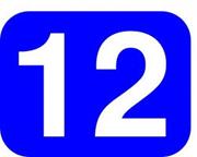 Ziua de naştere: 12