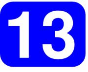 Ziua de naştere: 13