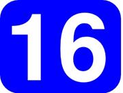 Ziua de naştere: 16