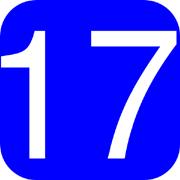 Ziua de naştere: 17
