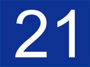 Ziua de naştere: 21