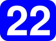 Ziua de naştere: 22