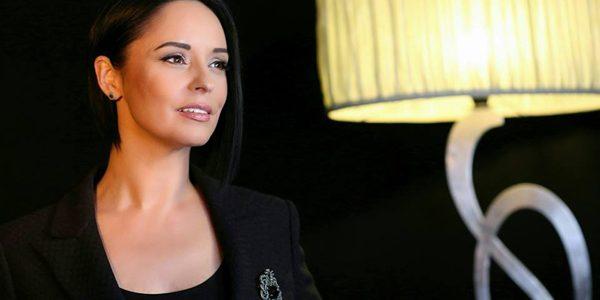 Andreea Marin divorţează de Tuncay Ozturk