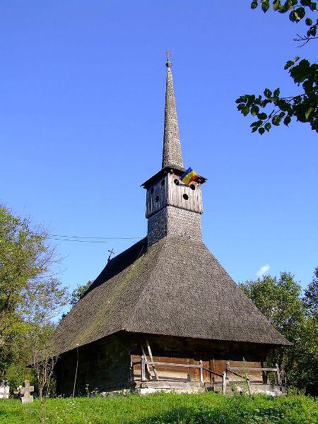 biserica-brebi-01