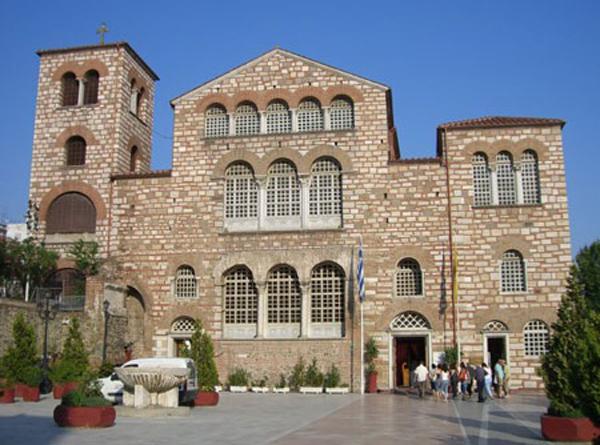 biserica-sf-dimitrie-tesalonic-01