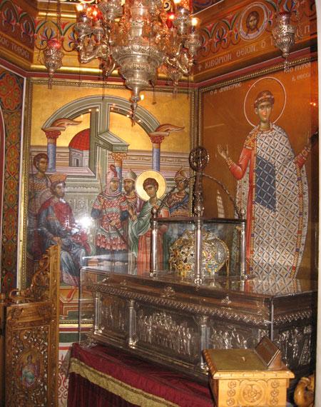 biserica-sf-dimitrie-tesalonic-04