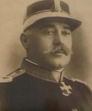 """Generalul Ioan Dragalina: """"Trupa care nu înaintează, să moară pe loc"""""""