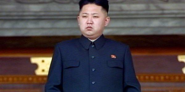 Kim Jong-un ar fi băut 10 sticle de vin într-o singură noapte