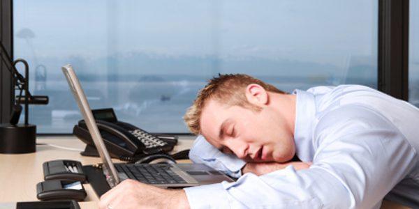 """""""Napflix"""", televiziunea online care te ajută să tragi un pui de somn"""