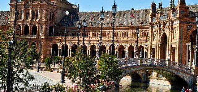 Regatul Spaniei: repere culturale şi gastronomie