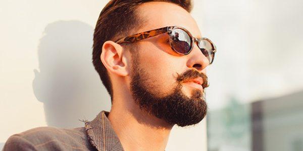 Bărbaţii cu barbă sunt consideraţi de femei mai atrăgători