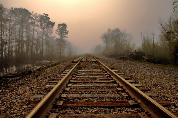 cale-ferata-03