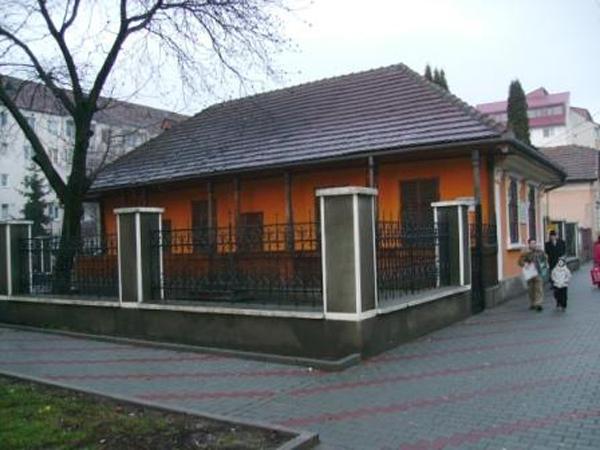 casa-memoriala-andrei-muresanu-01