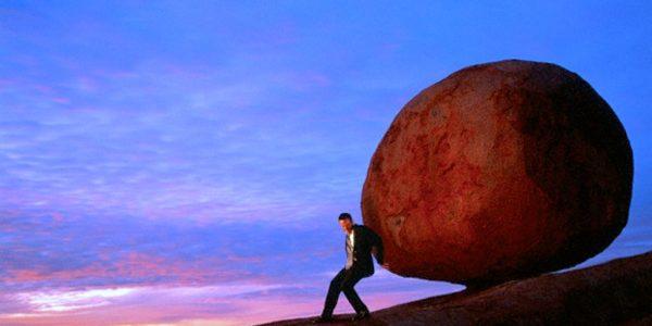 17 septembrie – ziua perseverenţei