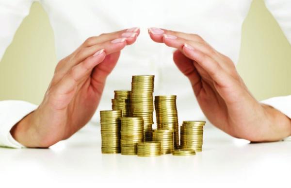 securitate-financiara
