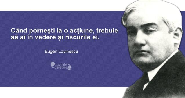 citat-eugen-lovinescu