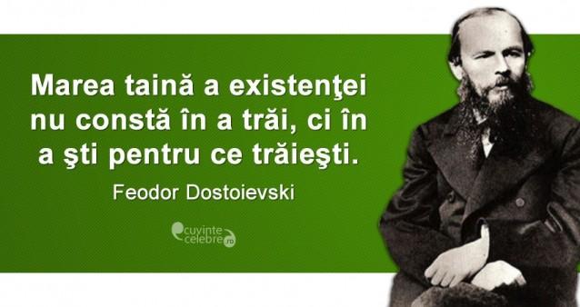 citat-feodor-dostoievski