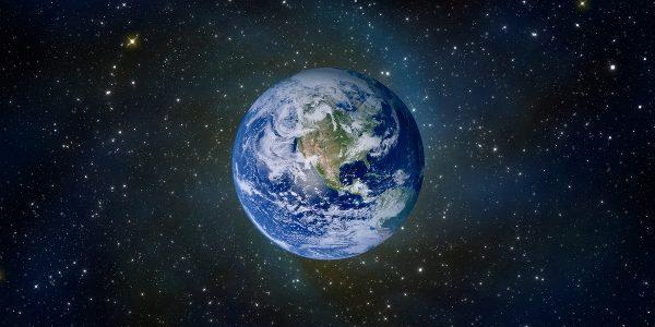50 de lucruri inedite despre Terra