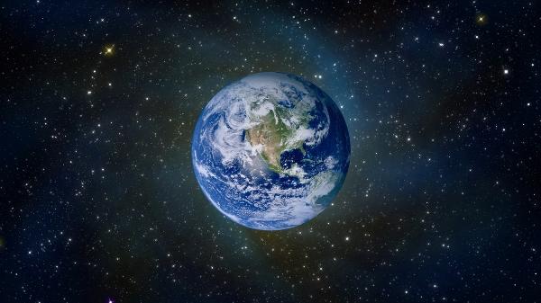 terra-02