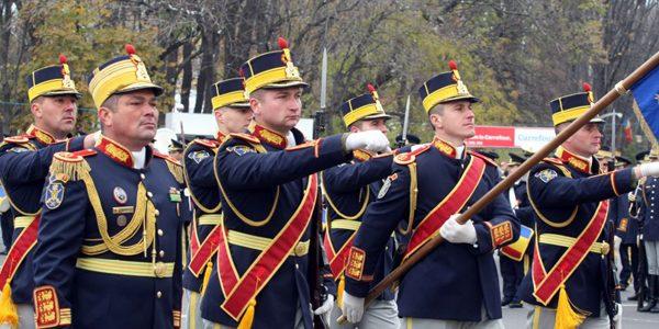 Ziua Naţională a României – 101 ani de la Marea Unire