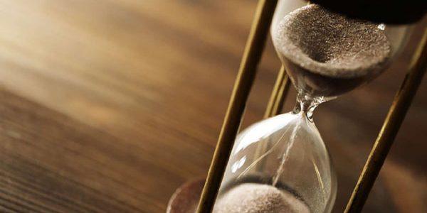 3 noiembrie – ziua longevităţii