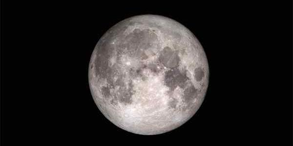 """""""Super-extra-Luna"""", un fenomen unic în ultimii 70 de ani"""