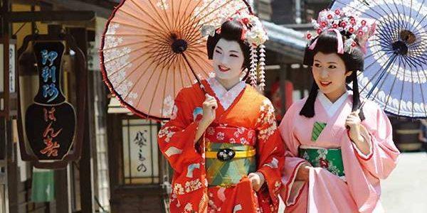 Japonia: regim politic şi atracţii turistice