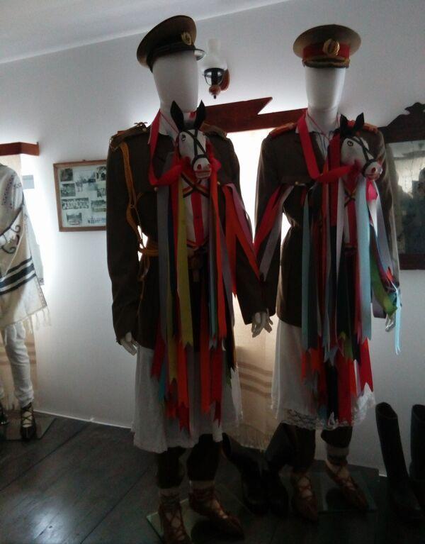 muzeul-taranului-flamanzi-02
