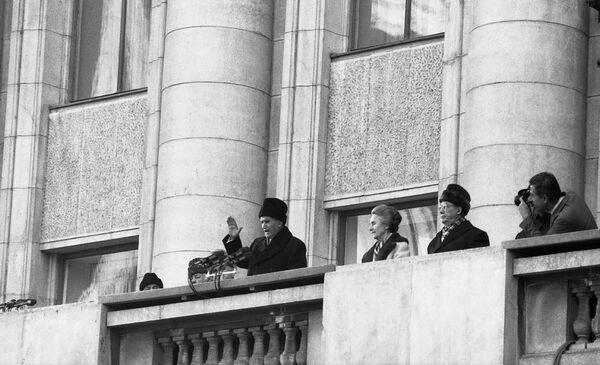 revolutia-1989-21-dec-02