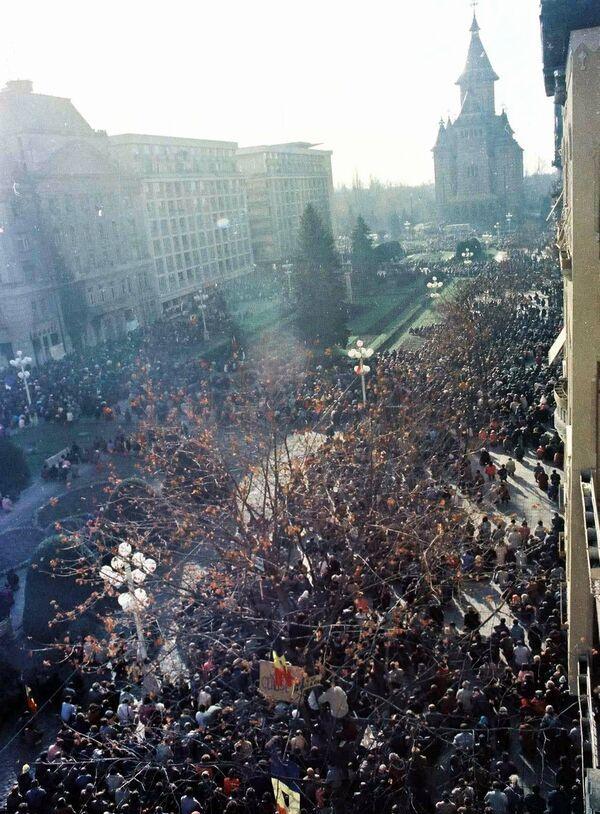 revolutia-1989-21-dec-04