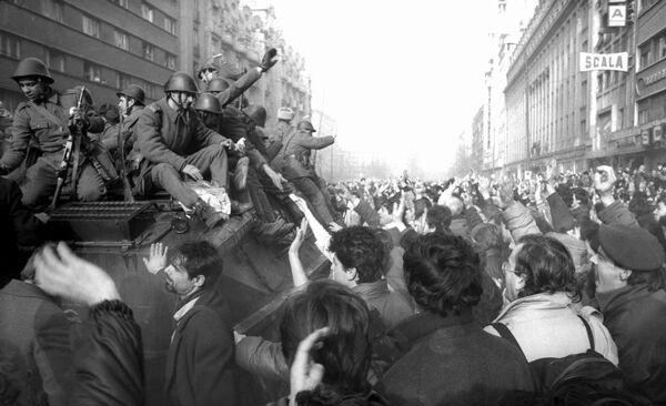 revolutia-89-03