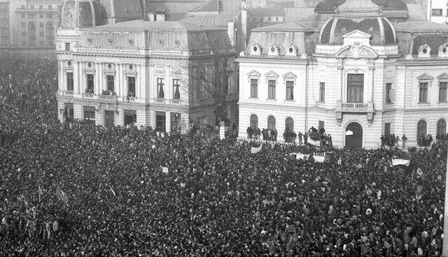revolutia-89-11