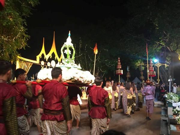 thailanda-04