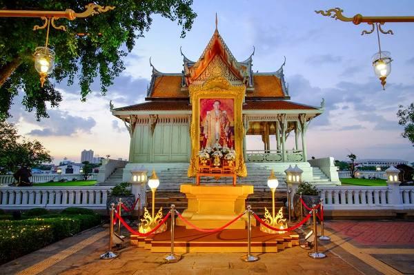 thailanda-07