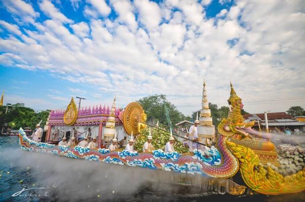 thailanda-08