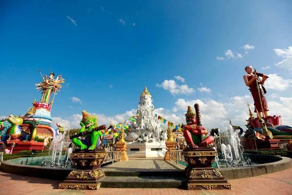thailanda-09