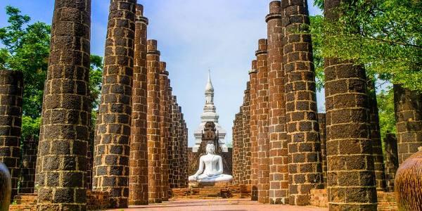 thailanda-10
