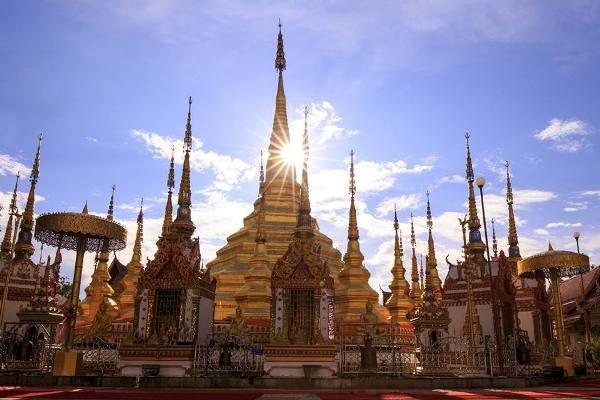 thailanda-12