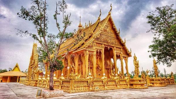 thailanda-16