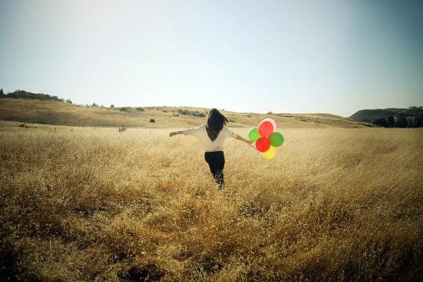 libertate-02