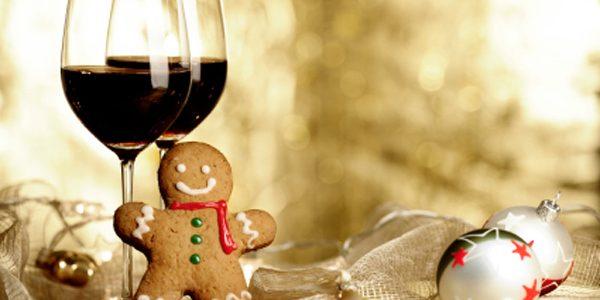 Vinuri recomandate pentru mesele de Crăciun şi de Revelion
