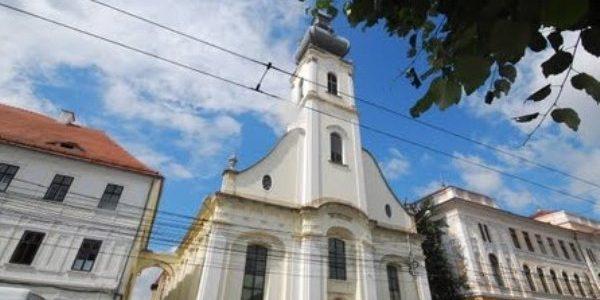 Libertatea religiei a fost proclamată prima dată la Cluj, când era aşteptată şi revenirea Mântuitorului