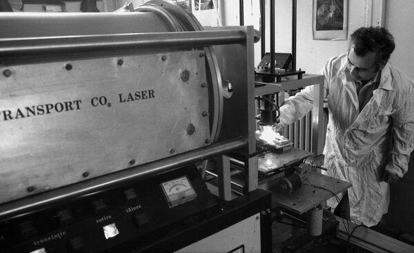 magurele-laser-1984